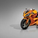 McLaren, Porsche, Rolls-Royce – így néznének ki, ha motorokat építenének