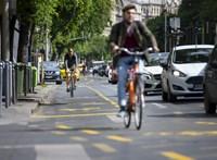 Nagyot vállalt az EU, de nem irreális, hogy 55 százalékkal csökkenjen a kibocsátás