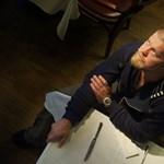 Egy narkós magyar celeb és egy full drogos dzsanki kitárulkozása