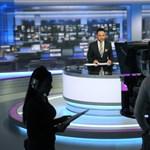 Tüntetések: majdnem annyian nézték Szél Bernadett Facebook-élőjét, mint az M1-et