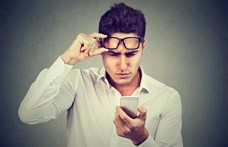 Az okostelefonok hat legnagyobb veszélye