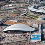 Kié lesz a 2012-es londoni Olimpiai Stadion?