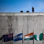 Elfogadta a magyar jelentést az ENSZ Emberi Jogi Tanácsa