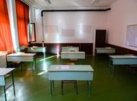A PDSZ megakadályozná az iskolák április 19-re tervezett újranyitását