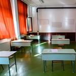 """Sok középiskola már közzétette a felvételi jegyzéket: nemsokára indul a 2021-es """"pótfelvételi"""""""