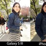 Melyik csúcsmobil kamerája a legjobb?