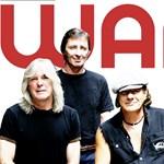 Ismét szűkült a magyar nyomtatott sajtó: a Wan2 zenei magazin mostantól csak online elérhető