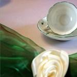 Leállt a nagy hidegben a hollóházi porcelángyár