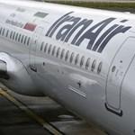 Az a lényeg, hogy mi van a fejkendő alatt: női vezető az iráni nemzeti légitársaságnál