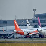 Egyre többet késnek a repülőgépek a túlzsúfolt légtér miatt