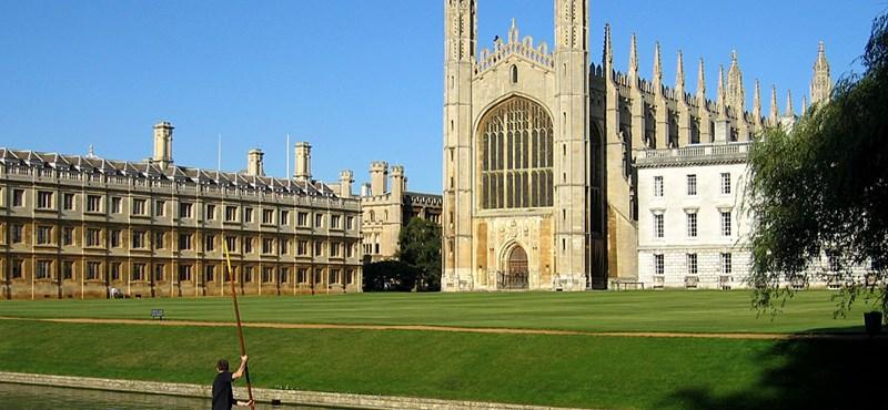 Nagy bajban vannak a magyar kutatók: vége a brit egyetemi karriereknek?