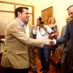 5 dolog, amit mindenképp tudni kell a görög választásokról