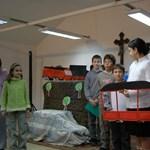 A református egyház működteti tovább az egyik kazincbarcikai iskolát