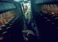 Stream360: A belgák megcsinálták a saját Lost-jukat