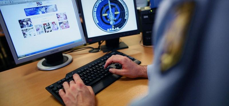 Vigyázzon, mit ír ki a Facebookra, internetes támadás célpontja lehet