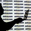Csapdát állít az Amazon a tolvaj futároknak