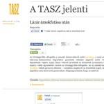 TASZ: A gyógypedagógia helyzete Lázár ámokfutása után