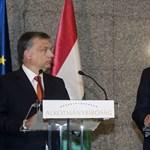 Így törték meg Orbánék a kormány első számú ellenőrét