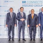 Európában Magyarországon drágult legjobban az egészségügy