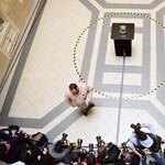 Háromigenes népszavazással roppantaná meg Orbánékat az MSZP