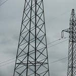 Újra van áram Lövőn és Sopronkövesden
