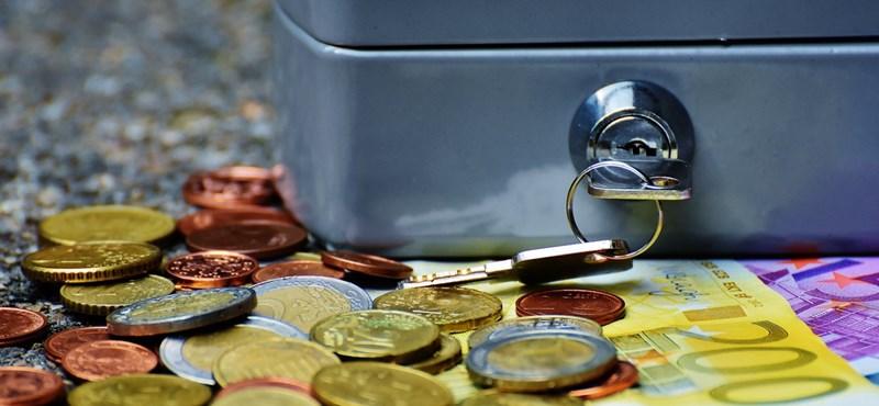 Fél, hogy nem lesz elég megtakarítása a nyugdíjas éveire? Íme 3 segítő ötlet!