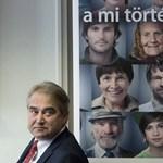 Vizsgálatot indított az MNB Töröcskei bankjánál