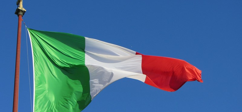 Szokásos időpontban kezdődik az iskola, de több tanárra lesz szükség Olaszországban
