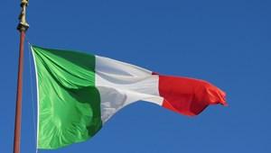Leállítják a tanítást egész Olaszországban a koronavírus-járvány miatt