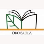 155 oktatási intémzény kapott Ökoiskola címet