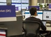 Megmutatta a Facebook az irodát, ahonnan a magyar EP-kampány csalóit próbálja elkapni