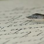 Helyesírási teszt: nektek hibátlan lesz?