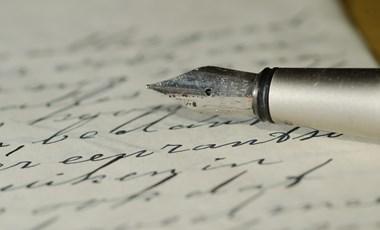 Zseniális helyesírási teszt: rajtatok kifognak ezek a szavak?