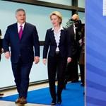 Néppárti vezető: Tárgyalni kell Orbánnal, de a demokratikus alapelvek nem vita tárgyai