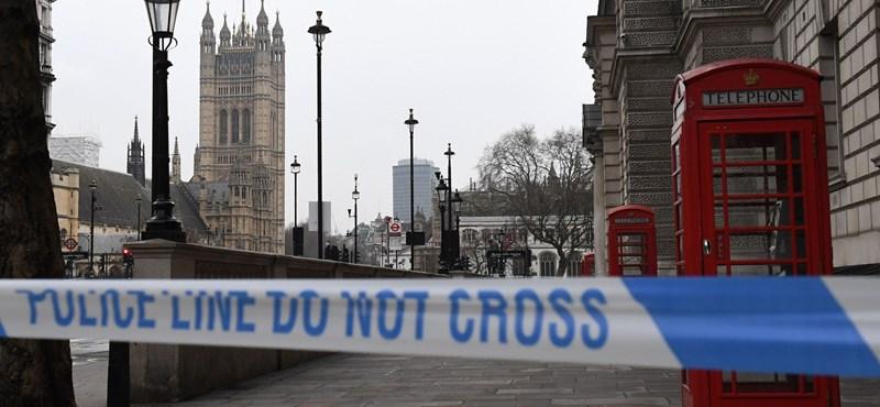 A WhatsApp is bűnös a londoni terrorcselekményben?
