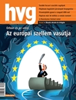 HVG 2013/20 hetilap