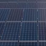 Trump hatás: az EU váratlan gesztusa Kínának a napelemháborúban