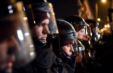 """""""Az ellenzék feladta a leckét"""" – itt az első kormánypárti, aki komolyan veszi a tüntetéseket"""