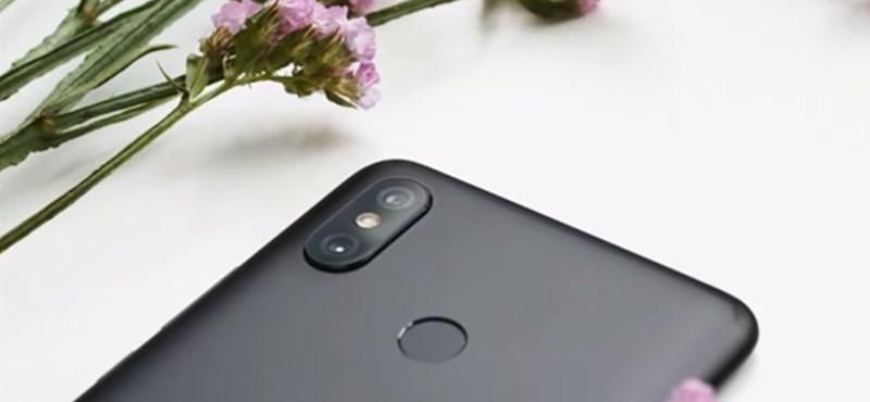 Hivatalos márkaboltot nyit Budapesten a Xiaomi