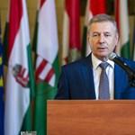 Aláírták a magyar NATO-parancsnokságról szóló megállapodást