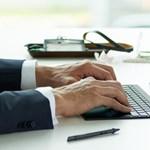 Webanalitika kisvállalkozóknak: mit mérjünk és hogyan?