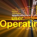 Operációs rendszer a Fujitsutól