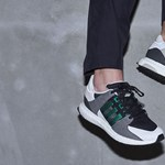 Hátat fordít az Adidas a tévéreklámoknak