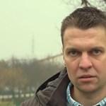 Menczer: Magyar gazdákon segít az ajándékkrumpli