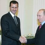 Szíria: Elindulhat az orosz együttműködés a Pentagonnal