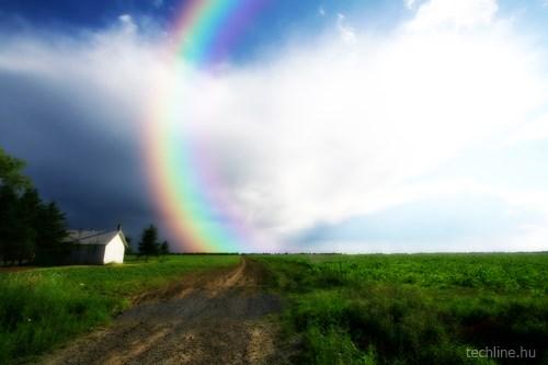 tudastar-ps-rainbow-end.jpg