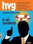 HVG 2013/37 hetilap