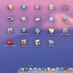 Letölthető az új JumpPad: a Lion alkalmazásindítója Windowsra