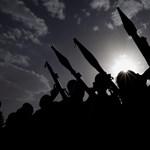 79 gyereket raboltak el fegyveresek egy kameruni iskolából