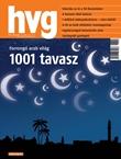 HVG 2013/29 hetilap
